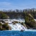 Rhine Waterfalls