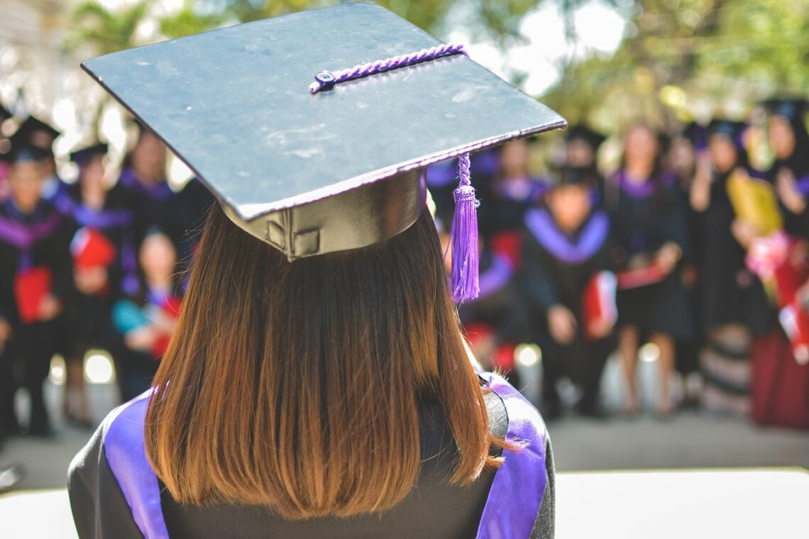 High School Graduation 101_ How to Prepare for a Grad Party